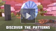 Vid�o : Patterns trailer
