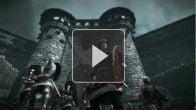 vid�o : Chivalry MW - Trailer Gore