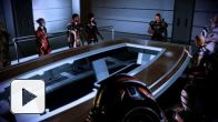 Vid�o : Mass Effect Trilogy : Trailer #1