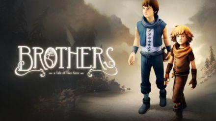 Brothers : le trailer de lancement