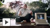 Vidéo : Karateka - Trailer de lancement