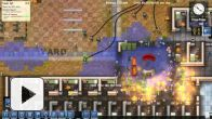 Vid�o : Prison Architect Alpha 5