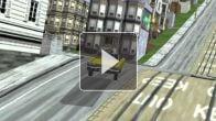 Vidéo : Crazy Taxi - iOS