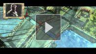Vidéo : Zombie Driver HD - trailer de lancement