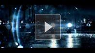 Vid�o : Painkiller : Hell & Damnation - Teaser