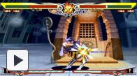 Vid�o : Darkstalkers Resurrection - Trailer de lancement
