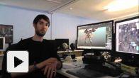 Vid�o : Strike Suit Zero - Marauder and Raptor Update