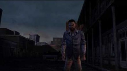 Vid�o : The Walking Dead Saison 1 : La fin alternative