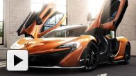 vid�o : Forza Motorsport 5 - Trailer de lancement