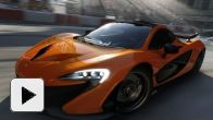 Forza 5 : Trailer d'annonce