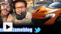 vid�o : LIVE REPLAY : Découvrez Forza Motorsport 5 sur Xbox One