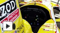 Forza Motorsport 5 E3 2013 IndyCar Teaser