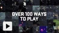 Splinter Cell Blacklist : 100 manières de jouer