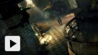 Splinter Cell : Blacklist - Trailer de lancement