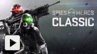 Splinter Cell Blacklist Spies vs. Mercs : les clés du succès en vidéo