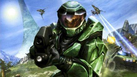 Vid�o : Halo : Combat Evolved - Record du monde 1h36m40s
