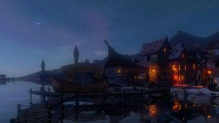 Vid�o : Dreamfall Chapters : Kickstater Project