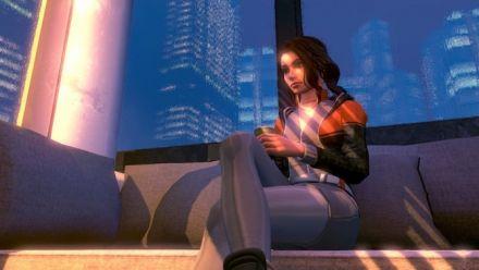 Vid�o : Dreamfall Chapters consoles annoncé en vidéo