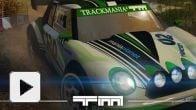 Vidéo : TrackMania² : Valley - Trailer annonce