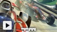 Vid�o : TrackMania² : Stadium - Trailer annonce