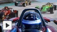 Vidéo : TrackMania 2 : Stadium - Trailer de lancement