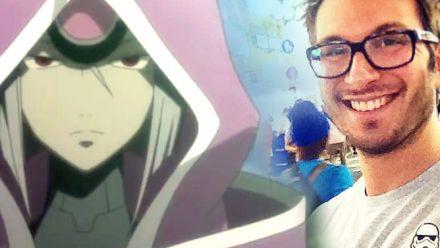 Vid�o : TGS 2014 : Impressions Tales of Hearts R
