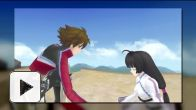 Tales of Hearts R - Debut Trailer