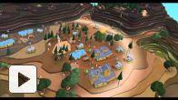 Vid�o : Godus - Gameplay