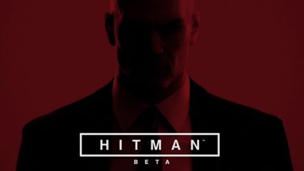 REPLAY. Découvrez Hitman avec nous