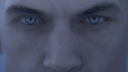 Hitman : E3 2015 trailer