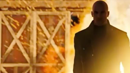 Hitman Episode 5 : trailer de lancement