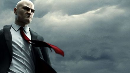 Hitman : séquence de gameplay EGX2015