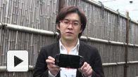 Yôsuke Hayashi annonce Dead or Alive 5 Plus sur PS Vita