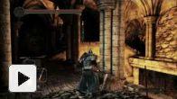 vid�o : Dark Souls 2 : du gameplay pour toutes les classes