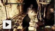 vid�o : Dark Souls 2 : du gameplay pour toutes les classes 2