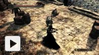 vid�o : Dark Souls 2 : du gameplay pour toutes les classes 4