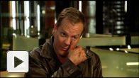 Kiefer Sutherland (24H)