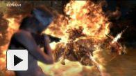 Metal Gear Solid 5 : la bande-annonce dans le bon sens