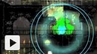 "Mark of the Ninja : le DLC ""Special Edition"" annoncé en vidéo"