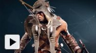 vidéo : Assassin's Creed III : La Tyrannie du Roi Washington - Trailer