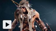 Assassin's Creed III : La Tyrannie du Roi Washington - Trailer