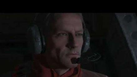 Vidéo : Metal Gear Solid V : Vidéo du désarmement sur PlayStation 3