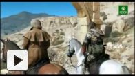 MGS V : Xbox One trailer E3