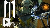 Vid�o : Morning Star Announcement Teaser