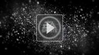 Vid�o : SSX - Nouveau mode multijoueurs