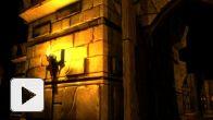 Vid�o : War for the Overworld Kickstarter Trailer video