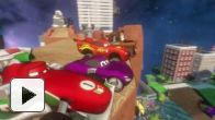Disney Infinity : Cars