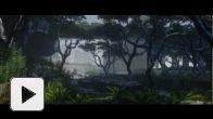 vidéo : Reset Debut Trailer HD