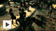 Dead Rising 3 : World Premiere