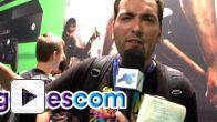 Dead Rising 3 : nos impressions vidéo (Tiger)